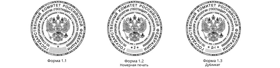 Формы Документов для Регистрации Ип